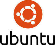 Passer à Linux (Ubuntu 13.04 - 13.10) pour les nuls | Time to Learn | Scoop.it