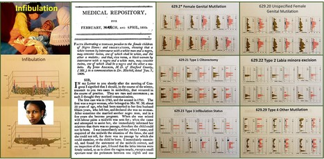"""When even """"only a few patients"""" is too much ! 