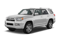 Cars Under $3000 | Used Cars For Sale in USA | Scoop.it