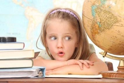 Aprobar no es aprender | Recursos y novedades DISCLAM | Scoop.it