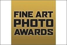 Fine Art Photography Awards 2015-2016 | Photo News | Scoop.it