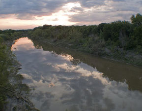 Keystone XL: Will EPA Concern Over 61 Water Crossings Go Unanswered? | InsideClimate News | Sustain Our Earth | Scoop.it
