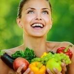 How to Not Be a Judgmental Vegan | Paz y bienestar interior para un Mundo Mejor | Scoop.it