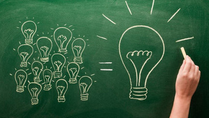 Why are so many CPG innovators frustrated and demotivated? | CPG | Scoop.it