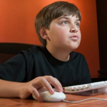 Why Education Needs to Get Its Game On | Instructional Technology Tools | Scoop.it