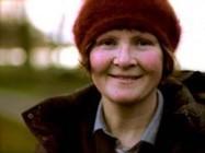 Eleanor Hooker (poet) - Ireland - Poetry International   The Irish Literary Times   Scoop.it