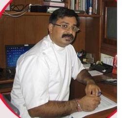 Dental Clinic in Noida: Dental Filling Treatment at the Best Dentist in Noida | Dental Care in Noida | Scoop.it