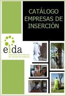 eida (web)   FIDES Directivos y Directivas   Scoop.it