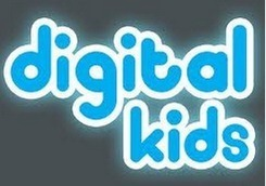 5 Excellent Tips to Help Parents Manage the Lives of Their Digital Kids | Library Evolution (and Makerspaces) | Scoop.it
