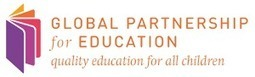 An open letter to the new CEO of - World Education Blog | education in poor countries | Scoop.it