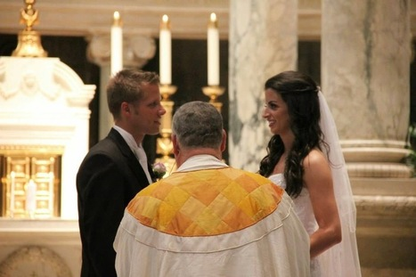 Reasonable Marriage Officiant Services Available – Hire Service Pros | Hire Service Pros | Scoop.it