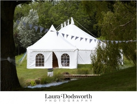 MANOR MARQUEES & CATERING HIRE | Free Ads - Postzoo.com | Scoop.it
