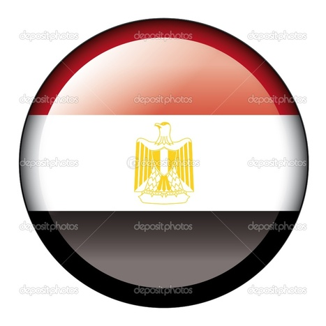Egypt's relative calm not expected to last for long - People's Daily Online | Égypt-actus | Scoop.it