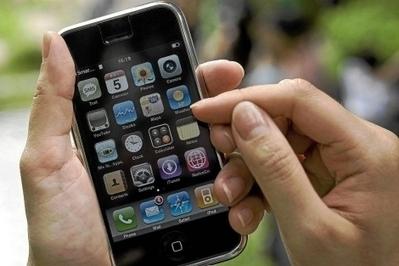 Reino Unido insta a los médicos a 'recetar' aplicaciones móviles | Tecnología Médica | elmundo.es | Apps Móviles | Scoop.it