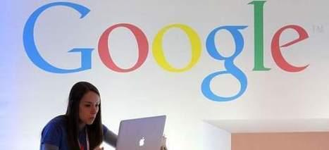 Google desarrolla nanopartículas para la detección del cáncer y otros males - 20minutos.es | Salud, enfermedad y medicina. | Scoop.it