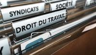 Dispense d'autorisation de travail pour certains étrangers salariés en France | expatriation | Scoop.it