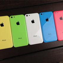 Cámara de Apple pretende ser mejor que la de Nokia Lumia | Technology | Scoop.it
