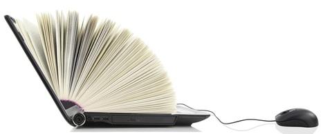 Trends in the Publishing Industry | digital publishing | Scoop.it