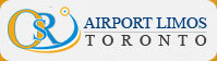 Introducing The Latest Toronto Airport Limo Service | Toronto Airport Limo | Scoop.it