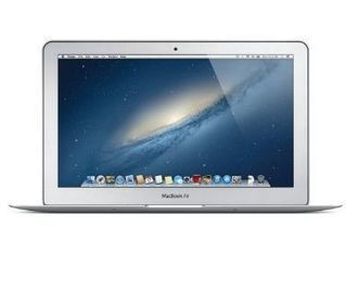 Apple MacBook Air MD711LL/A Review | Laptop Reviews | Scoop.it