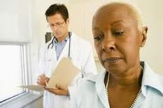 Ten Reasons Why Hospitals, Health Plans And Medical Groups Should Invest In Developing Their Physicians' Patient-Centered Communication Skills   ehr   Scoop.it