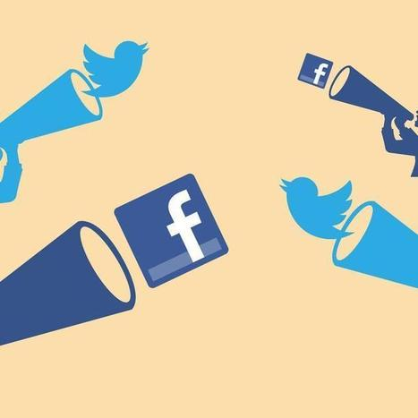 Startups Bet Audio Is the Next Frontier for Social Media | RENDEZ-VOUS AUTOUR DU LIVRE, CE BEL OBJET (OUVRAGE...) | Scoop.it