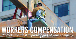 Contact A Reliable Agency For Purchasing Affordable Insurance Policies | Workers compensation insurance massachusetts | Scoop.it