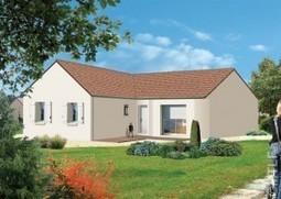 Les étapes de construction d'une maison - | News Immo | Actualités Immobilier | Scoop.it