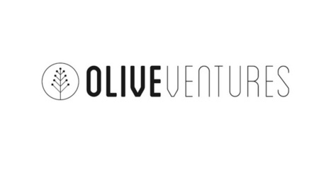 Olive Ventures - Google+ | Trends in Sustainability | Scoop.it