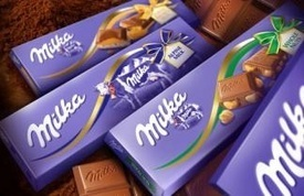 Buy Milka Chocolate In Australia | Dresses | Scoop.it