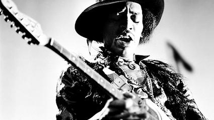 Stratocaster e Rock Around The Clock: 60 anni suonati e sentirli ... | Stratocaster | Scoop.it