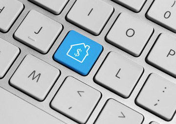 What Features Do Homebuyers Value Most in Online Listings? | Your Real Estate Content | Scoop.it