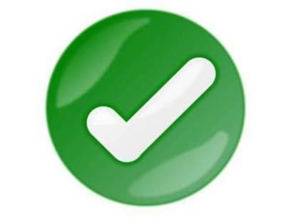 MMC® Golf Course Marketing-Golf Marketing Quality Assurance blog 117 | Golf Marketing | Scoop.it