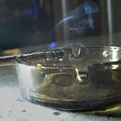 Interdiction de fumer dans les cafés à partir du 1er janvier 2014 | Luxembourg (Europe) | Scoop.it