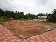 Land for sale in Kakkanad, Ernakulam |9909| Sichermove | Property for sale | Scoop.it
