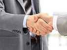 10 Reglas para una buena atención al cliente | SISTEMA DE INFORMACION | Scoop.it