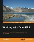 Working with OpenERP - PDF Free Download - Fox eBook | Technology | Scoop.it