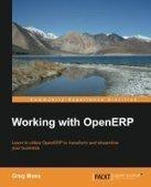 Working with OpenERP - PDF Free Download - Fox eBook | okay | Scoop.it