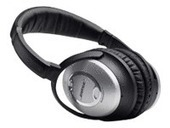 Best noise-canceling headphones - CNET Reviews | Soundtrack | Scoop.it