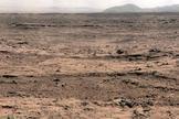 Mars Rover Curiosity Update Kicks Off Space News Week | The Matteo Rossini Post | Scoop.it