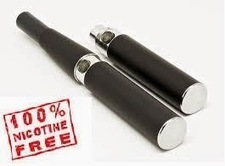 E Cigarettes Smoking: Important Aspects You need to Know | E Cigarettes | Scoop.it