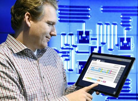 IBM launches free quantum computing cloudservice | Post-Sapiens, les êtres technologiques | Scoop.it