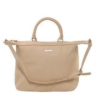 Women Fashion Accessories: Malke Faux Leather Bowling Handbag   Women Fashion Clothing   Set That   Scoop.it