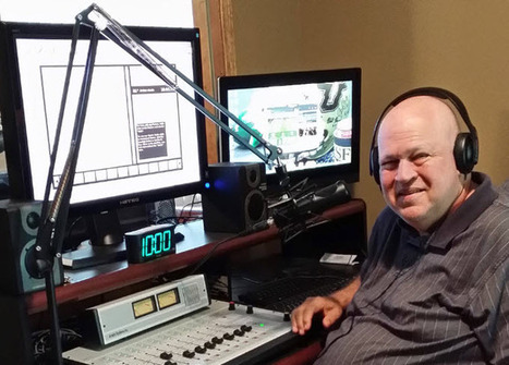 Radio World: LPFM Spotlight: WUCG | LPFM | Scoop.it