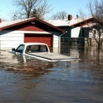 Mississippi River Floods 2011   This Can Be Important To You! Business Mashup   Scoop.it