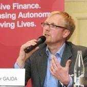 Le crowdfunding: une niche pour le Luxembourg? | Entertainment | Scoop.it