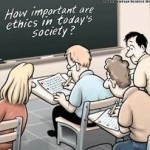 Public Relations: The Ethics Issue | PR Law & Ethics | Scoop.it