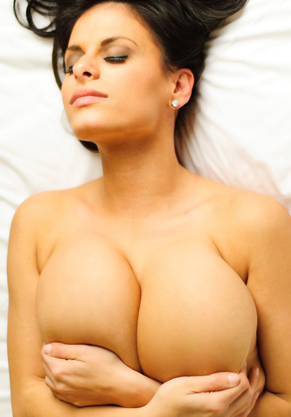 hot model: Wendy Fiore «« See All Hot Babes... • | Movie hotties | Scoop.it