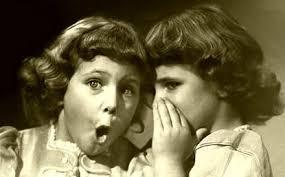 NO MORE SECRETS! | The seriousness of Radon... | Scoop.it