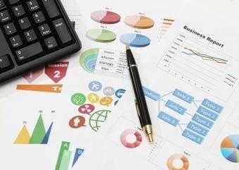 Incluye la utilización de infografías en el marketing de contenidos y atrae al lector   Marketing de Contenidos & SEO, Inbound Marketing (Español)   Scoop.it